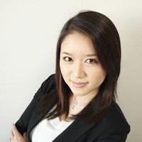 kawasaki200
