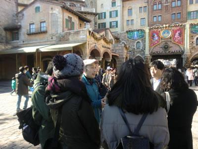 kenshu-travel2